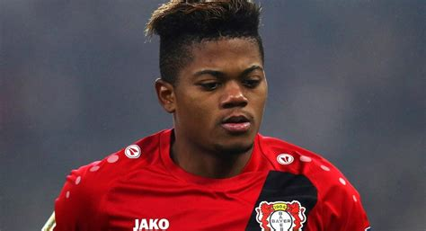 £100m-rated Leon Bailey deals Chelsea, Man United and