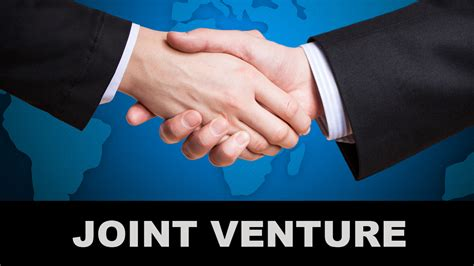 Joint Venture - Core Power USA