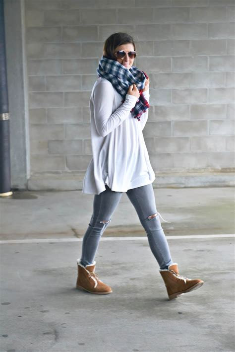 The Quincy Boot   UGG Australia   To Be Bright