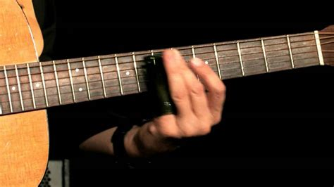 Honky Tonk Women (Rolling Stones - acoustic cover) - YouTube