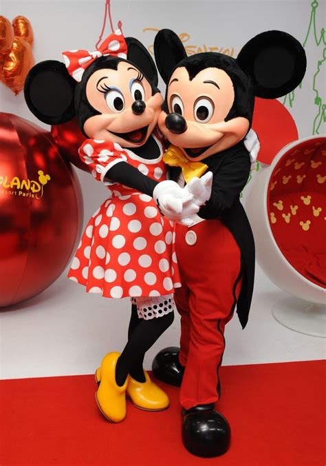 You're never too old for Disney magic - Sunday Post