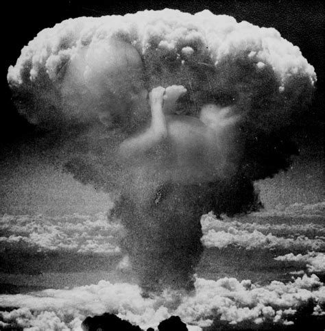 How the 'Mother of All Bombs' Compares to Nuclear Bombs