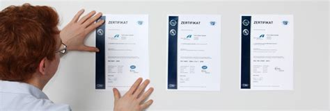 Toll Collect   Certificats