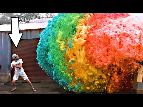 Exploding head syndrome - YouTube