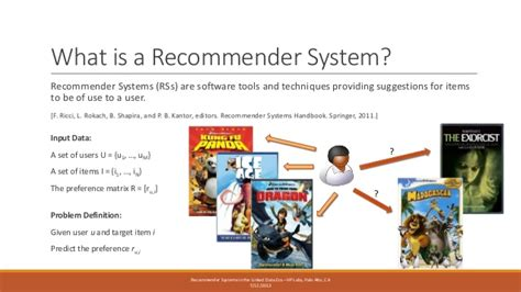 Recommender Systems in the Linked Data era