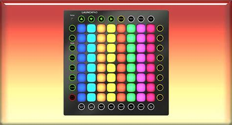 Launchpad Pro for Android - APK Download
