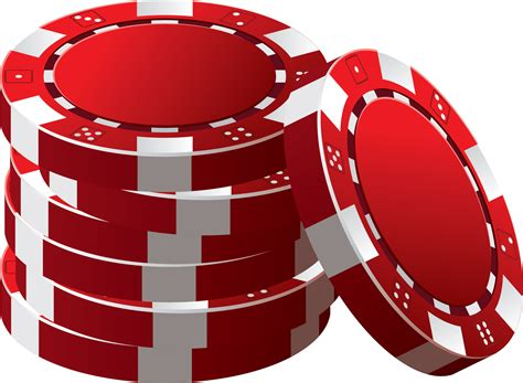 Poker Chips PNG Image (With images)   Poker chips, Poker