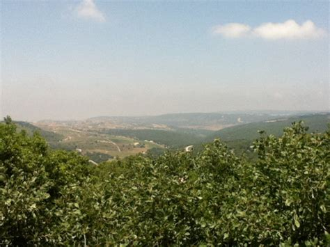 Discovering Israel: Jerusalem, Dead Sea and the North