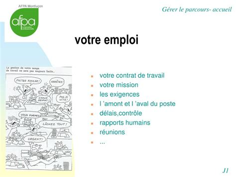 PPT - Formation tuteurs PowerPoint Presentation, free