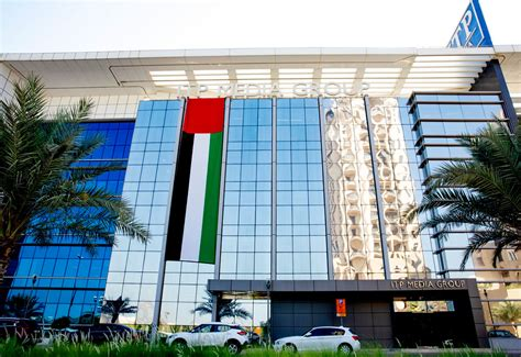 In pictures: Celebrations across the country for UAE Flag