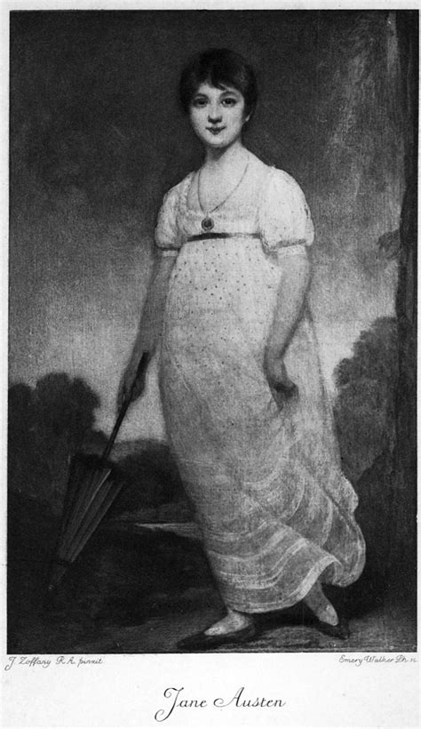 The Project Gutenberg eBook of Jane Austen, Her Life and