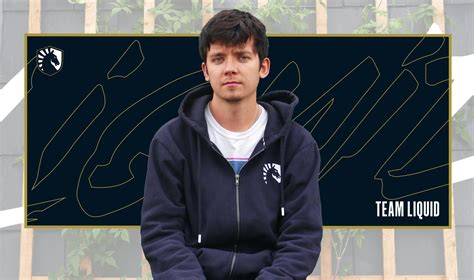 SEX Education's Lead Actor ASA BUTTERFIELD Joined Team