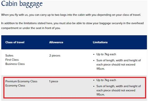 Why AirAsia's 'new' baggage allowance isn't new - and isn