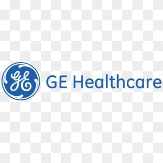 Library of ge healthcare logo picture freeuse download png