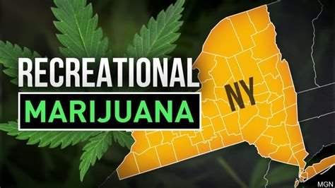 Former NYC mayor disapproves of legalizing recreational