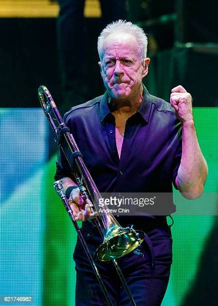 James Pankow Stock Photos and Pictures | Getty Images