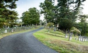 The It factor: exploring Stephen King's Maine | Travel