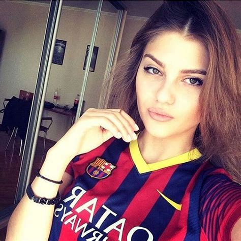 Football Club Babes - The 1 Day Late Edition (Gallery