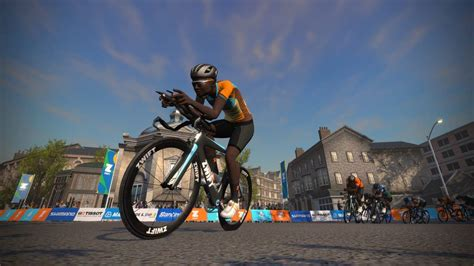 Fight for Jersey – Stage 7 preview – Slovenian Online