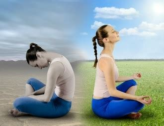 Mindfulness vs Meditation: Is there a difference? – Dai